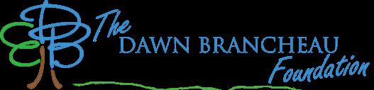 dawn brancheau logo