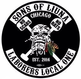 Sons of Liuna