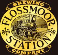 flossmoor