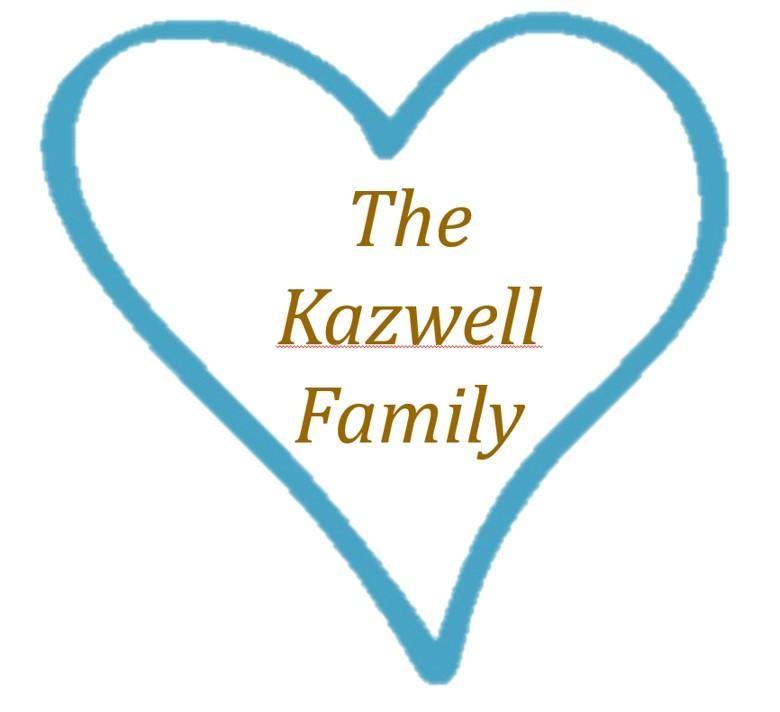 kazwell